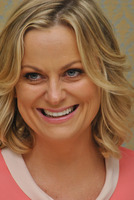 Amy Poehler picture G779646