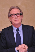 Bill Nighy picture G779727