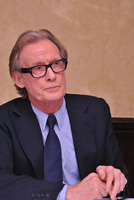 Bill Nighy picture G779728