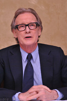 Bill Nighy picture G779729