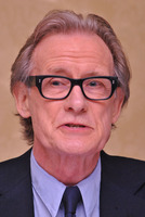 Bill Nighy picture G779730