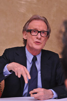 Bill Nighy picture G779731