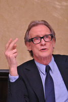 Bill Nighy picture G779732
