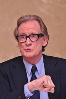 Bill Nighy picture G779733