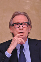 Bill Nighy picture G779734