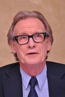 Bill Nighy picture G779735