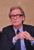 Bill Nighy picture G779736