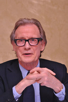 Bill Nighy picture G779737