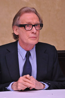 Bill Nighy picture G779738