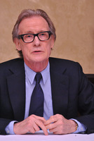 Bill Nighy picture G779739