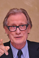Bill Nighy picture G779740