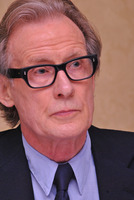 Bill Nighy picture G779741