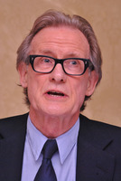 Bill Nighy picture G779742