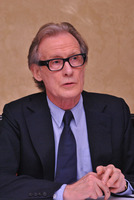 Bill Nighy picture G779743