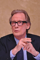 Bill Nighy picture G779744
