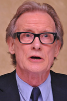 Bill Nighy picture G779745