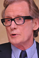 Bill Nighy picture G779746