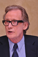 Bill Nighy picture G779747