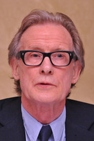 Bill Nighy picture G779748