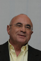 Bob Hoskins picture G779841