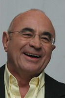 Bob Hoskins picture G779844