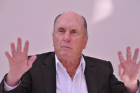 Robert Duvall picture G779919