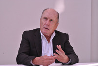 Robert Duvall picture G779922