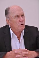 Robert Duvall picture G779923