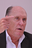 Robert Duvall picture G779924