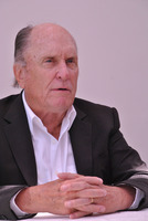 Robert Duvall picture G779927