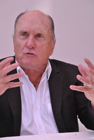 Robert Duvall picture G779929