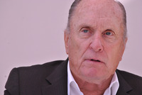 Robert Duvall picture G779930