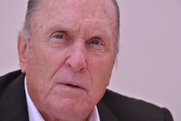 Robert Duvall picture G779932