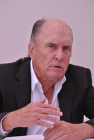 Robert Duvall picture G779933