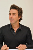 Shawn Levy picture G779963