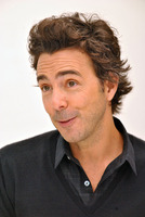 Shawn Levy picture G779965