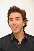 Shawn Levy picture G779966