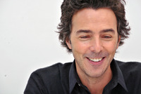 Shawn Levy picture G779967