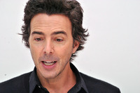 Shawn Levy picture G779968
