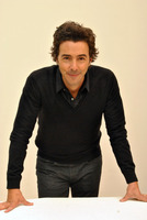 Shawn Levy picture G779970