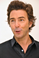 Shawn Levy picture G779971