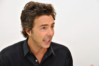 Shawn Levy picture G779972