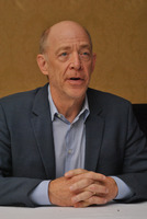 JK Simmons picture G780175