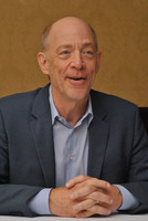 JK Simmons picture G780176