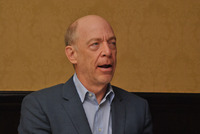 JK Simmons picture G780177