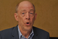 JK Simmons picture G780178