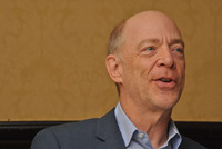 JK Simmons picture G780179