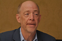 JK Simmons picture G780180