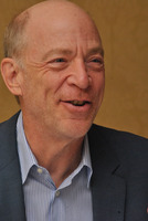 JK Simmons picture G780181