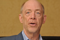 JK Simmons picture G780182